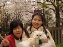 30代・40代から始める資産づくり☆青柳仁子の月々2万円で資産を作る方法☆